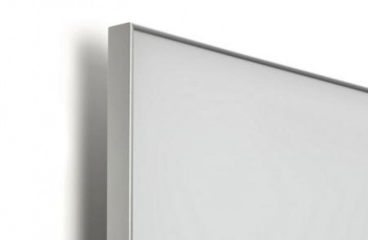 Ante Vetro e Alluminio - Ante cucina | SecondLifeKitchen