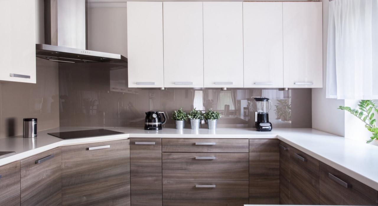 Ante cucina: la qualità del legno impiallacciato - SecondLifeKitchen