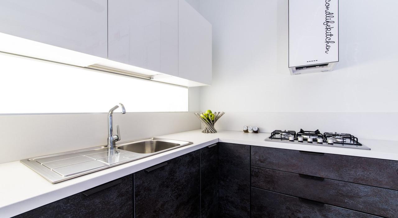 Rinnovare la cucina: il Bonus Mobili 2017 - SecondLifeKitchen