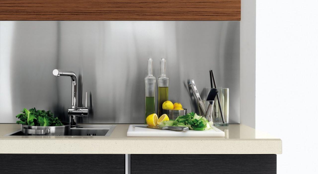 Piani per cucine in laminato piano top cucina quale scegliere with piani per cucine in laminato - Piani da cucina ...